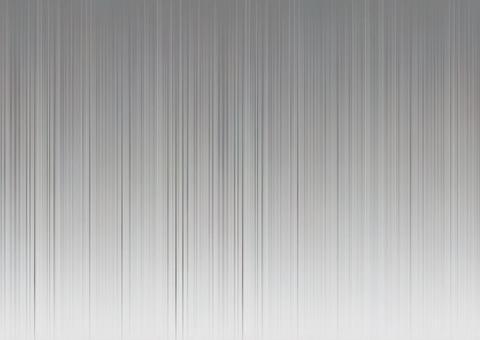 金屬/類似金屬的背景(垂直圖案)