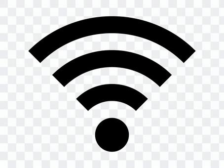 Wi-Fi(Wi-Fi)標記