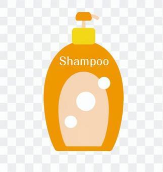 洗髮水02