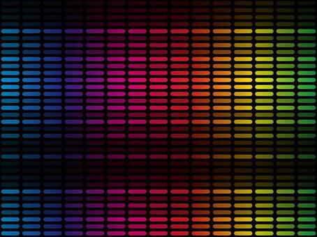 Gradient_Rainbow