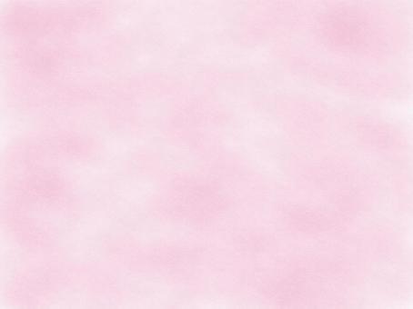 背景水彩2_pink