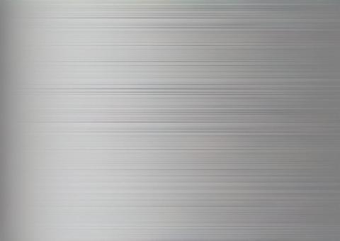 金屬/類似金屬的背景