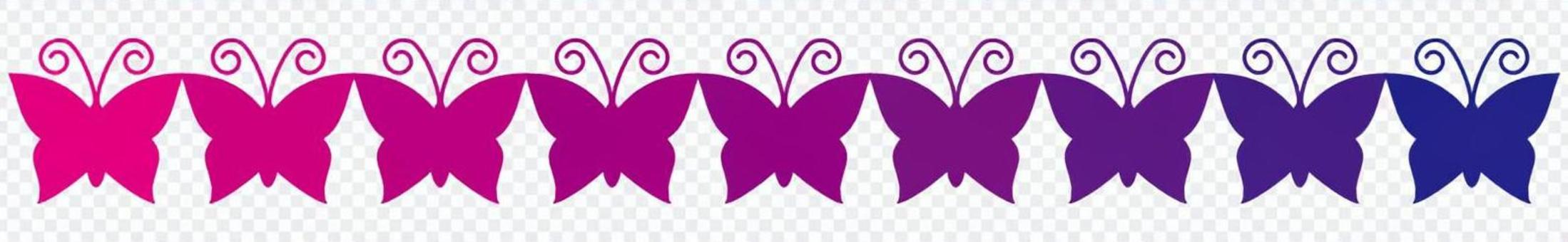 蝴蝶線02
