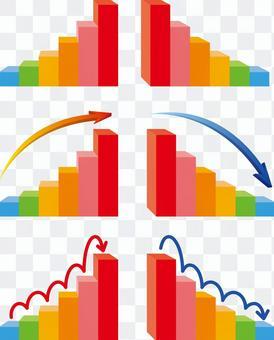 Graph (bar)