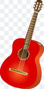 吉他原聲吉他
