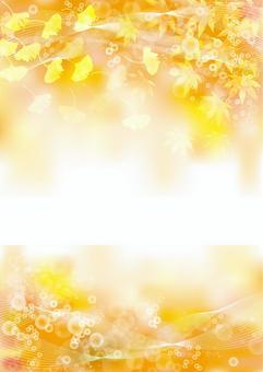 紅葉&銀杏46
