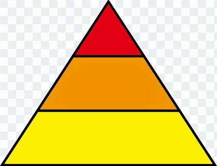 海因里希的法律_顏色
