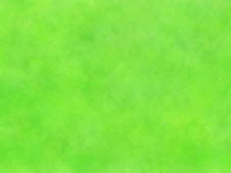 Background 06 Green