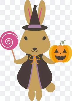 Halloween 09