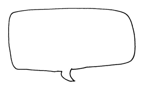 語音氣球15