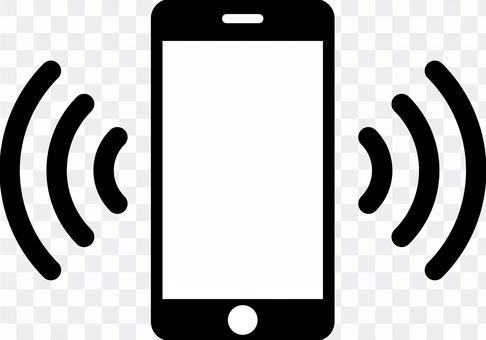 智能手機(通訊)c
