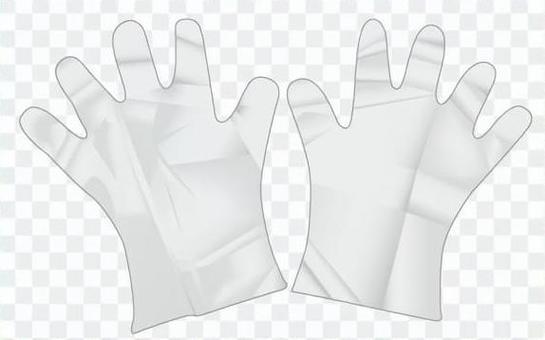 ポリエチレン手袋_01