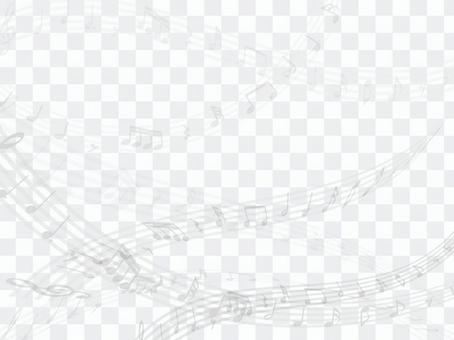 圖形筆記背景170405004