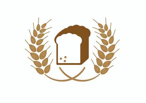小麥和麵包003