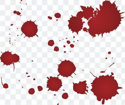 血飛沫02