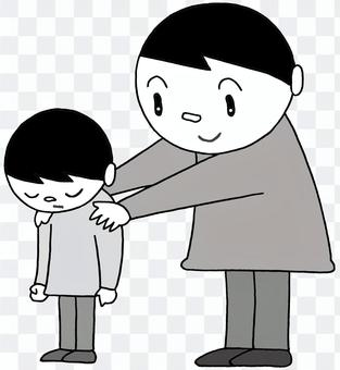 Child protection.3