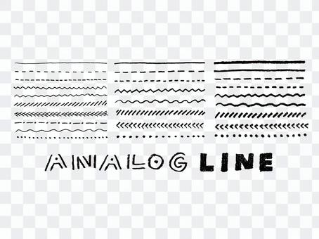 Pencil hand-drawn wire summary 01_ re-post