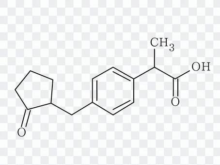 洛索丙芬洛索洛芬