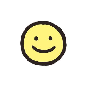 Icon_face_smile