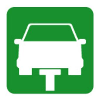 車輛維修 - 車輛檢查