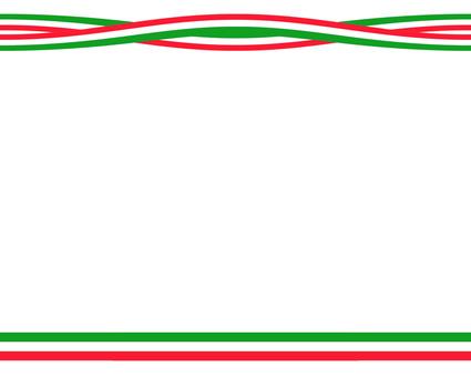 Italian puck