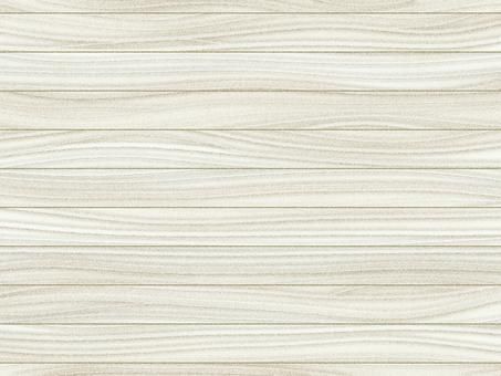 Woodgrain white floorboard background natural