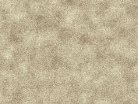 淺褐色粒狀砂質地4:3