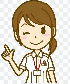 女(護士):A_點01BS