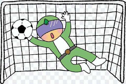 足球目標01_03