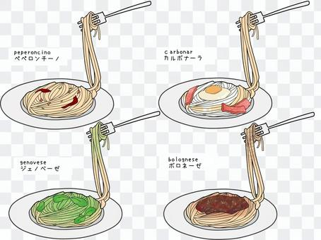 Spaghetti 02-1
