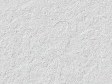 不均勻的紙張
