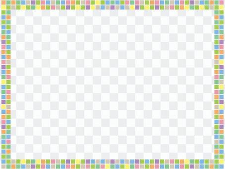 彩色相框[1]