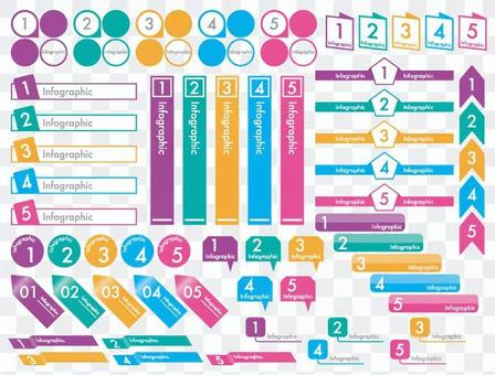 Infographic E