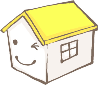 Wink House