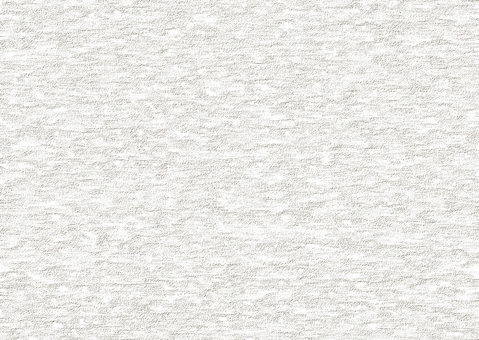 沙牆 沙牆風格 背景牆 粗白