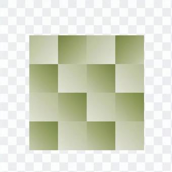 Floor design 01