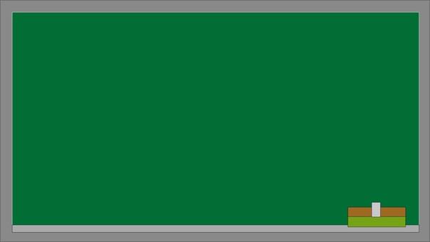黑板* AI文件可用