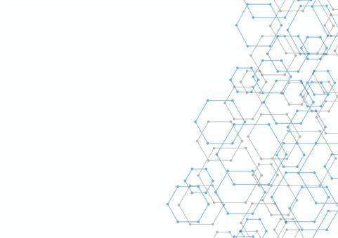 六角形のサイエンス イメージ2