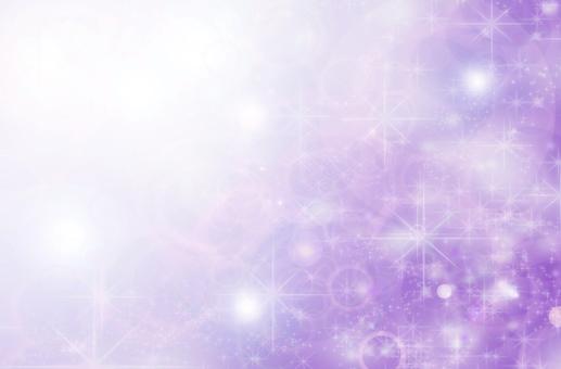 紫色閃光背景圖像
