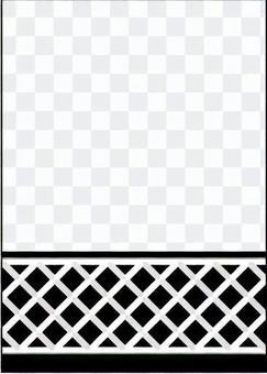 海參牆(簡單)