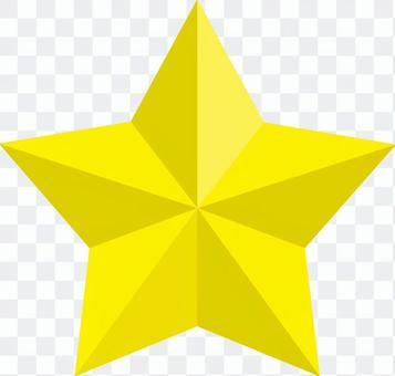 3D☆明星☆3D☆設計零件