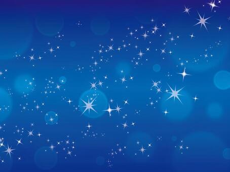 Texture Hoshizora Blue