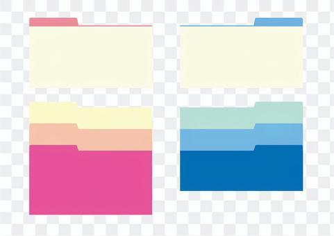File type_frame