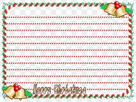 聖誕節筆記