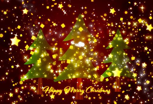 Christmas 39