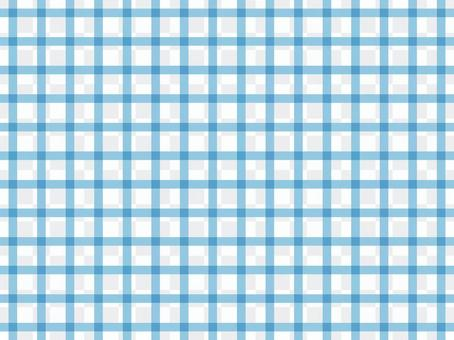 背景plaid_blue