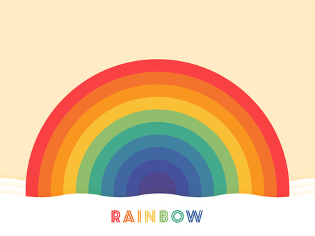 Rainbow_0102