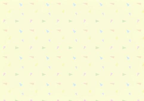 簡單的背景01