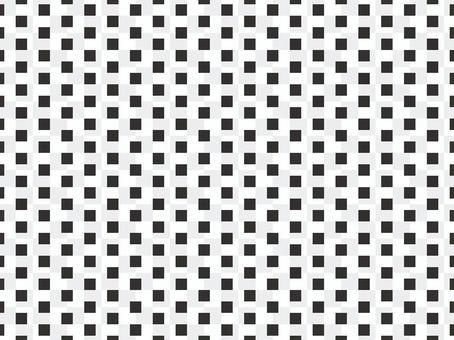 小方塊的集合_4