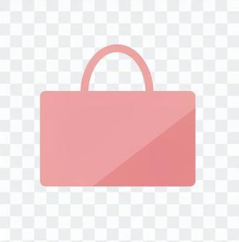 购物图标3
